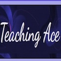 TeachingAce