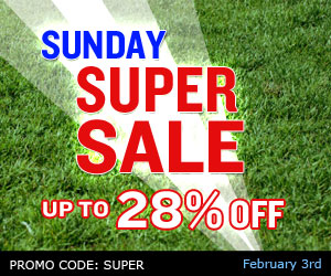 super bowl sale 2
