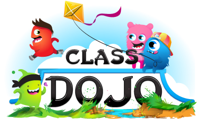 bbfeaaac8a24 Thinking About Classroom Dojo – Why Not Just Tase Your Kids Instead ...
