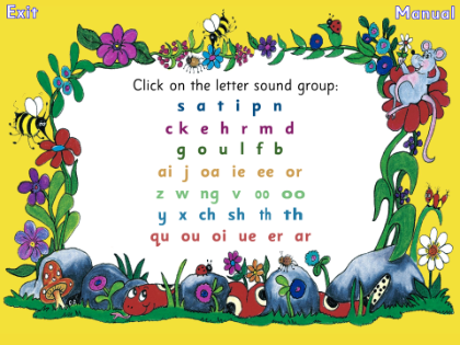 jolly phonics letter order phonics phonics phonics teaching ace 22656